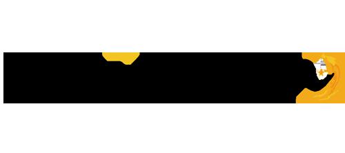 ホームページデザイン越前デザインロゴ